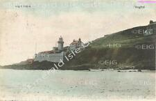 Cork Youghal Lighthouse Old Irish Photo - Size Selectable