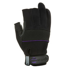 Dirty Rigger Slim Fit Rigger Gloves - Framer - NEW PRODUCT JUST IN!!