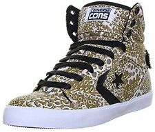 Converse All Star CT Women Men Sport Trainers Hi Top  Shoes Sneakers All Sizes~