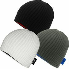 55% OFF Callaway Weather Series Chill Beanie Fleece Lined Mens Golf Winter Hat