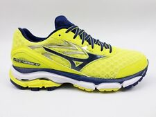 MIZUNO WAVE INSPIRE 12 Men Running Shoes US 7-11 100% Authentic New J1GC164409 A