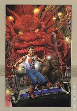 Big Trouble in Little China (2014 Boom) #1C NM 9.4