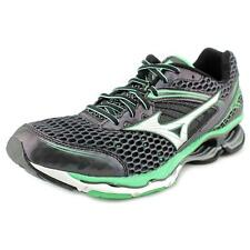 Mizuno Wave Creation 17   Round Toe Synthetic  Running Shoe