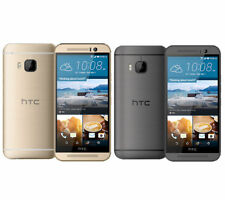 HTC One M9 32GB T-Mobile 4G LTE Android Smartphone