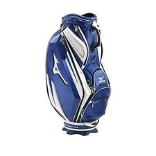Mizuno Tour Elite Staff Bag Bag, Staff Bag