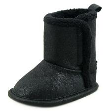 Gerber Cozy Winter Boot Infant 5294
