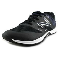 New Balance Minimus 20v5 Training Sneakers 5815