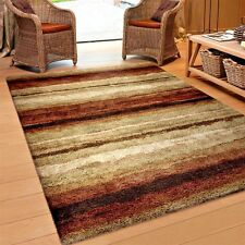 259 00 Free Shipping Rugs Area