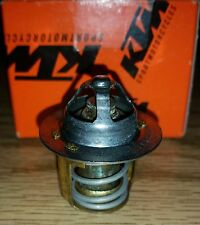 Thermostat 70degree for KTM/Husaberg Motorcycles - 59435017000