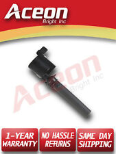 Ignition coil Aceon 7805-1157