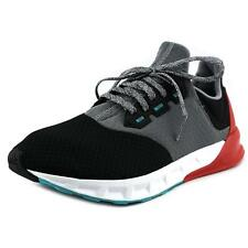 Adidas Falcon Elite 5 Running Shoe NWOB 5555