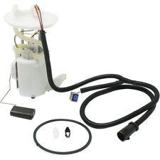 New Electric Fuel Pump Module Assembly Fits Ford Freestar Mercury Monterey