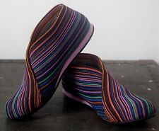 Fold Lo Autume Wave United Nude Booties Size 36 6
