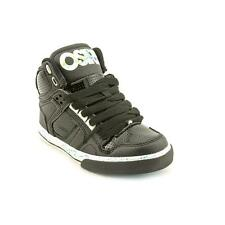 Osiris NYC 83 VLC Skate Shoe 5740