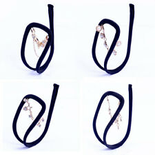 Sexy Metal Chain Pouch Womens C-String Underwear Thong No Show Panty Undearwear