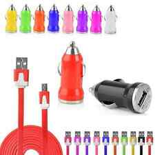 in Car Charger For Blackberry Torch 9800
