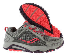 Saucony Grid Excursion TR9 Running Women's Shoes Size