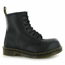 Dr.Martens 1920 Black Womens Boots