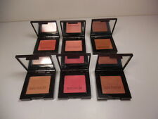 Laura Mercier Second Skin Cheek Colour Blush SELECT 0.13 Oz