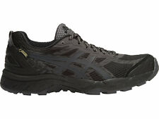 Bona Fide Asics Gel Fuji Trabuco 5 GTX Womens Fit Running Shoes (B) (9095)