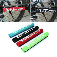 NEW Mountain Bike Bicycle Chain Stay Guard Chainstay Protector Rear Frame Cover