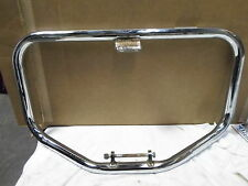 Harley Davidson Highway Crash Bar Sportster 1200 2003