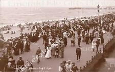 Suffolk Regatta at Lowestoft Old Photo Print - Size Selectable