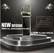 1 TB Flash Drive 2 TB Flash Drive! Warning! Beware of scams! Please read!!