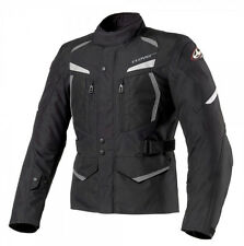 JACKET 2 LAYERS STORM-2 WP WOMAN CLOVER