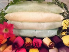 Bath Salts- Mineral Rich and Relaxing contains Dead Sea Salts- Essential Oils