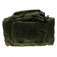 Durable Large Outdoor Military Tactical Camping Molle Shoulder Bag Rucksacks