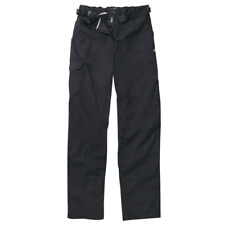 Craghoppers Womens Kiwi Winter Lined Trousers - Black