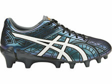 Asics Gel Lethal Tigreor 10 SK Mens Football Boot (3201) + Free AUS Delivery