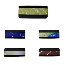 Reflective Cycling Bicycle Bike Frame Chain Stay Protector Guard Pad Cover Wrap