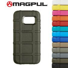 MAGPUL Field Case Cover for Samsung Galaxy S7 - MADE IN USA