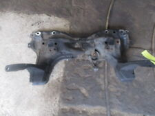 FORD TRANSIT CONNECT 2002 - 2008 1.8 TDCI FRONT SUBFRAME ~