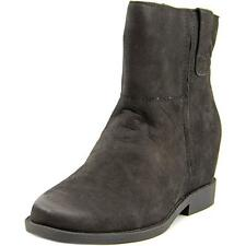 Kenneth Cole Reaction LIFT UP Ankle Boot 5926