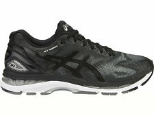 Bona Fide Asics Gel Nimbus 19 Mens Fit Running Shoes (D) (9099)