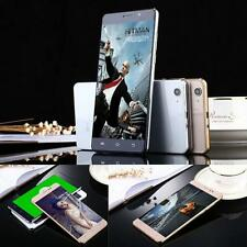6Inch Quad Core Sim 3G GSM GPS T-Mobile AT&T Smartphone Unlocked Android Phone