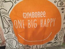 NWT Gymboree Wholesale Lot Spring Summer Mixed Sizes 0-10 Retail Value $500