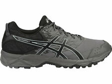 Bona Fide Asics Gel Sonoma 3 Mens Fit Trail Shoes (D) (9790)