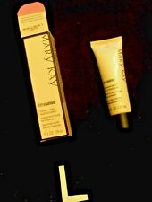 MARY KAY TIMEWISE LUMINOUS COVERAGE FOUNDATION IVORY1-BRONZE 8 read description!