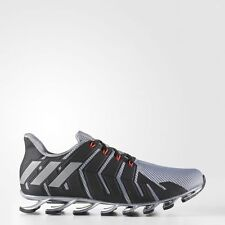 -Men's Authentic adidas Springblade Pro Running Shoes Sizes 7.5-11