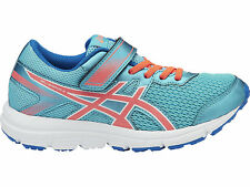 Bona Fide Asics Gel Zaraca 5 PS Kids Fit Running Shoes (3906)