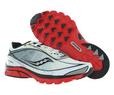 Saucony Progrid Kinvara Running Men's Shoes Size