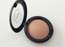 MAC Mineralize Skinfinish Natural Powder Medium Dark NIP