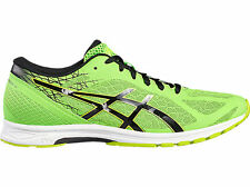 Asics Gel DS Racer 11 Mens Running Shoes (8590) + Free AUS Delivery