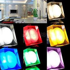 3W Square Acrylic Crystal Lamp Recessed Ceiling Lamp Passway Light Decor Lamp
