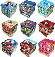 SUPER SURPRISE EGGS CANDY SWEETS 10g PARTY BAG FILLER KIDS TOY, CANDY-STICKERS.