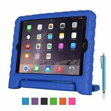 Kids ShockProof EVA Safe Case Handle Cover w/ Stand for Apple iPad Mini 1 2 3 CN
